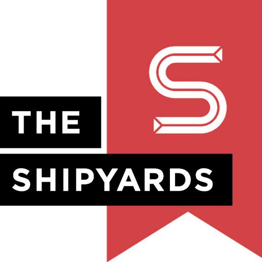 The Shipyards :: North Vancouver