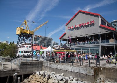 the-shipyards-grand-opening-july-2019_48350061242_o